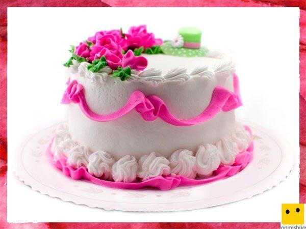 660-4-tartas-para-la-primera- ...