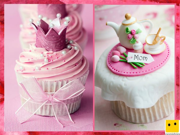 Muy alegre cake ideas and designs - Fotos de aticos decorados ...
