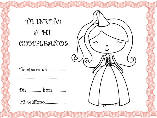 727-4-invitacion-para-fiestas- ...