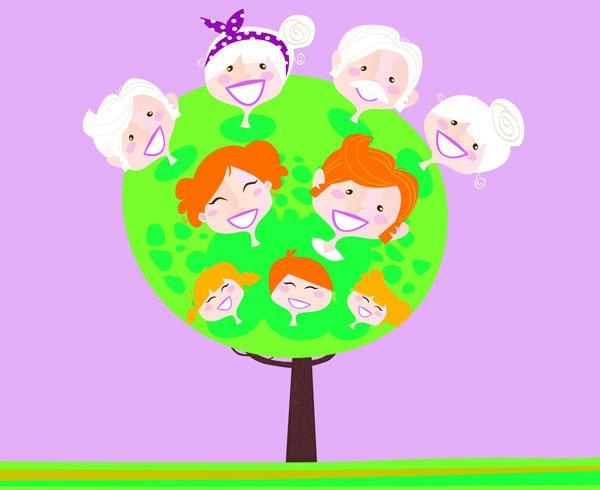 96-4-arbol-genealogico-de- ...