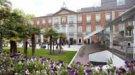 Family Thyssen. Visita para familias de turistas en Madrid