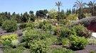 Viaje naturalista al Jardín Botánico de Barcelona