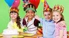 Cumpleaños con las estrellas en el Museo de la Ciencia de Tenerife