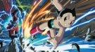 Astro Boy. Serie de dibujos en Canal Panda