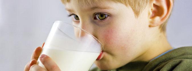 El déficit nutricional de Omega 3 DHA, Hierro y Vitamina D en los niños