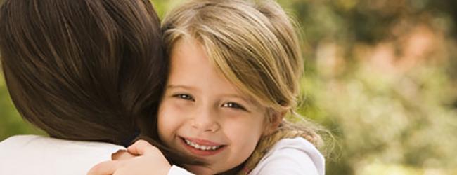 Pautas para educar a un hijo único
