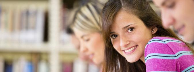 El cambio de ritmo escolar en la adolescencia
