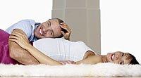 Prevenir las enfermedades de transmisión sexual