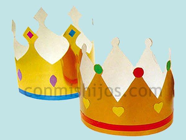 Biografia - Lalo Mora el rey de mil coronas