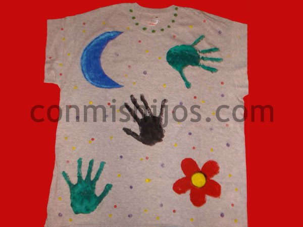 para tejidos un rotulador para pintar tejidos un cojin cubierto de