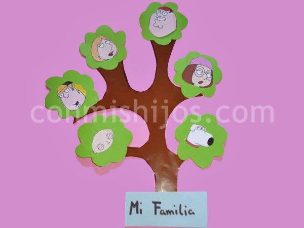 11424-arbol-genealogico- ...