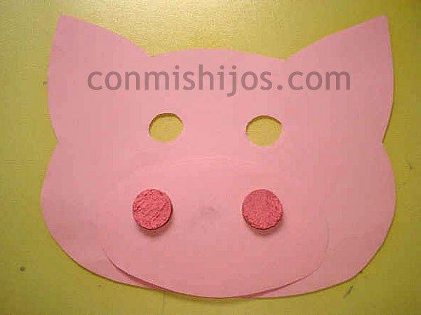 11579-mascara-de-cerdito- ...