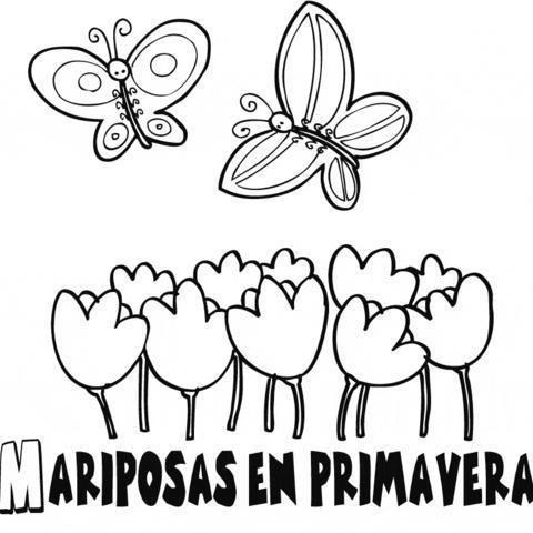 12018-4-dibujos-mariposas-y- ...