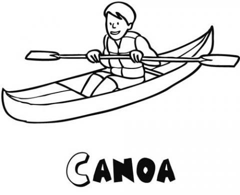 14062-4-dibujos-canoa.jpg