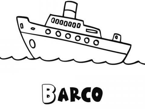 14090-4-dibujos-barco.jpg