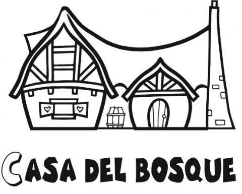 14305-4-dibujos-casa-del- ...