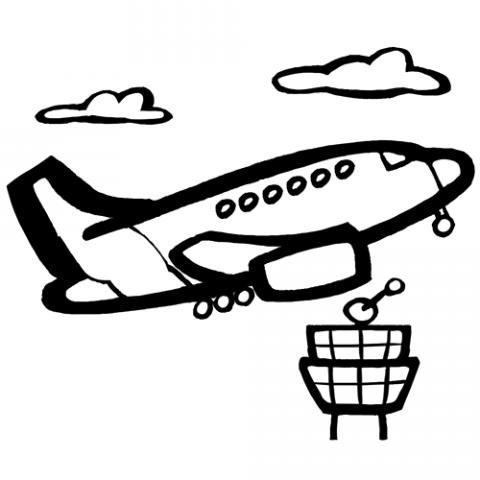 14340-4-dibujos-avion.jpg