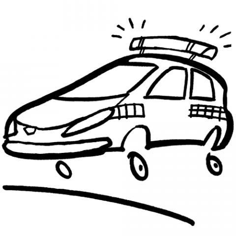 14341-4-dibujos-coche-de- ...