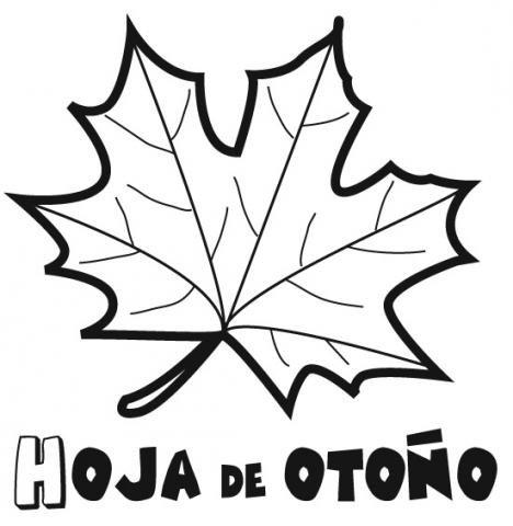 14362-4-dibujos-hoja-de-otono.jpg