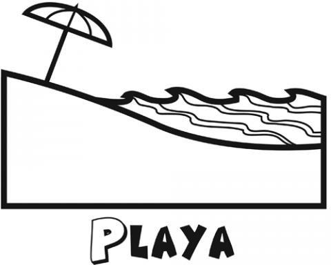 14406-4-dibujos-playa-2.jpg