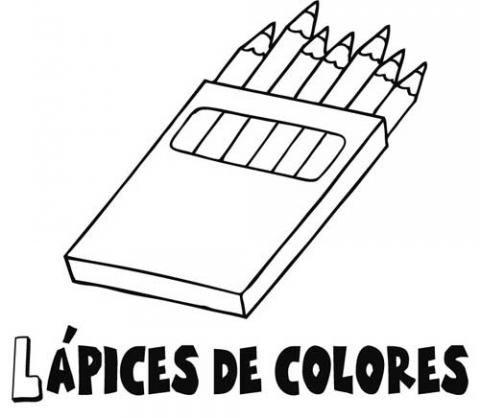 15164-4-dibujos-lapices-de- ...