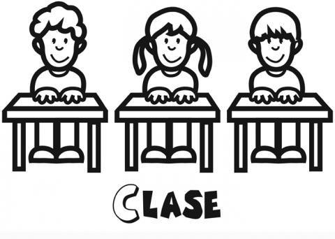 15716-4-dibujos-clase.jpg