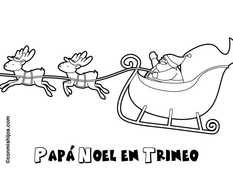 16162-4-papa-noel-en-su-trineo.jpg
