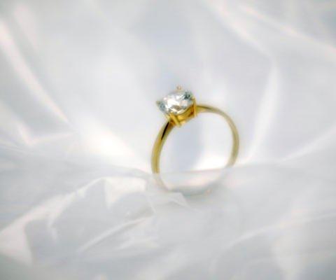 Pin mil bordes decorativo para diplomas and post pinterest - Tarjeta de boda ...