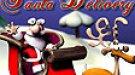 Entrega los regalos de Papá Noel. Juegos para niños