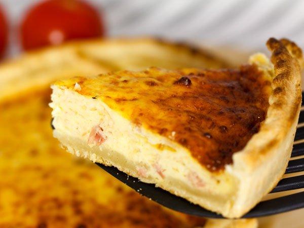 Descargar Libros De Cocina Gratis Tambien Vegetarianos - Recetas-para-vegetarianos-sencillas