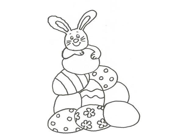 17576-4-dibujo-de-un-conejo- ...