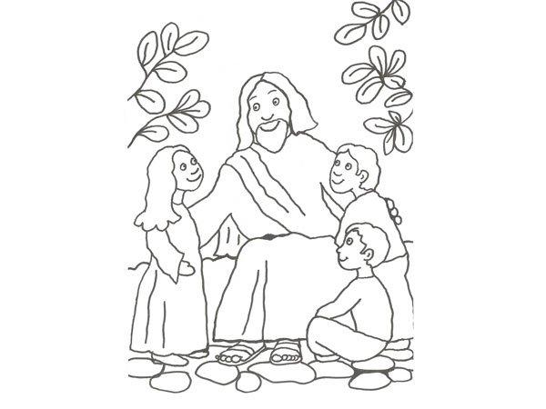 17612-4-dibujo-infantil-de- ...