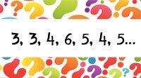 Números de letras