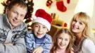 Espectáculos para niños en Navidad 2013