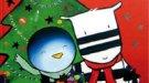 La Navidad de Emilio y Lilu