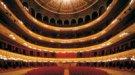 Teatro Calderón. Espectáculos infantiles en Valladolid