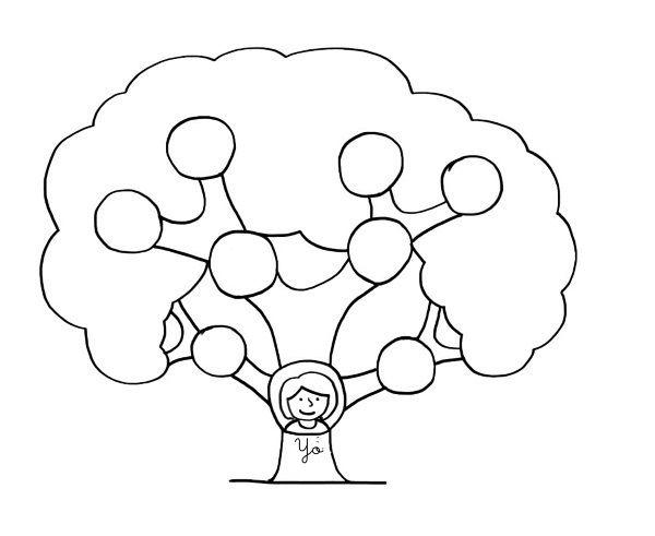 20033-4-arbol-genealogico- ...