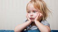 Alergias alimentarias. Niños que no pueden comer de todo