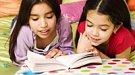 Cuentos para niños de Cuentos en Inglés