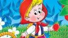 La lechera, fábula con moraleja para niños