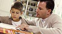 Consejos para estimular la inteligencia de los niños