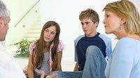 Conflictos emocionales en la adolescencia