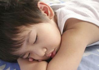 Tipos de enuresis: enuresis primaria, secundaria y encopresis