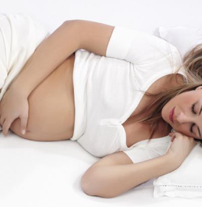 Reposo durante el embarazo. Consejos para embarazadas