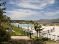 Rutas en familia madrid buitrago del lozoya for Cuando abren las piscinas en madrid