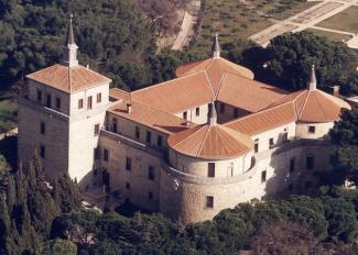 Ruta por los Castillos de la Comunidad de Madrid (I)