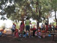 Rutas en familia santa cruz de tenerife - Parques infantiles en santa cruz de tenerife ...