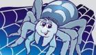Canciones infantiles en inglés: Incy Wincy spider