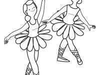 Ballet En Conmishijoscom