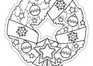 Actividades Para Niños Dibujos Manualidades Cuentos